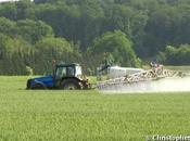 Santé Maladie Parkinson reconnue comme maladie professionnelle pouvant être liée pesticides