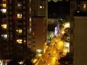 Trouver logement Paulo