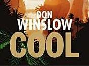 "2012/55 ""Cool"" Winslow"