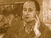 """❛Mémoire❜ Late swallows, Delius l'Amphithéâtre Bastille 150° anniversaire naissance """"l'ermite Grez Loing"""" (1862-1934)."""