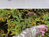 Glitterati vide-dressing beauté (Illamasqua, Sleek,…)