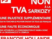 Pacte compétitivité François Hollande adopte propositions Nicolas Sarkozy