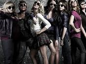 Girls (Pitch Perfect)