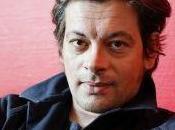 Benjamin Biolay affirme être menacé mort