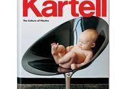 Kartell Culture Plastics