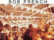 New-Orleans déplore décès French, bandleader Original Tuxedo Jazz Band, novembre 2012