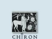 Chiron étudie quotidiennement patient pour prévenir
