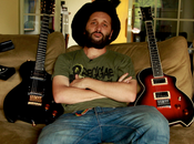 Alborosie prépare nouvel album pour 2013