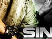 Sinik dévoile nouveau clip compagnie Kayna Samet.