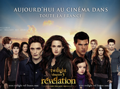 Happy Breaking Dawn part
