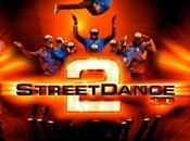 Street Dance Giwa Dania Pasquini