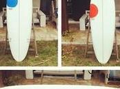 Surfeuse petites vagues comment choisir planche