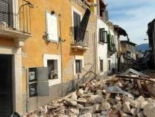 séismes peuvent être déclenchés cause activités humaines