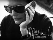 Modoscopie Maria Luisa