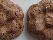 gâteaux crus chocolat crunchy (sans cuisson)
