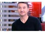 Olivier Besancenot affirme connaître gagnant l'Euro Millions