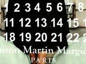 Maison Martin Margiela pour