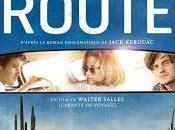 Route (Walter Salles, 2012)
