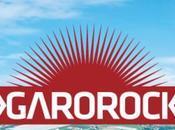 Garorock teaser l'édition 2013