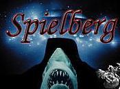 [Challenge] Steven Spielberg cinéma