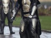 Thor premier aperçu méchant