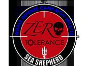 Opération Tolérance Zéro contre tueurs baleines