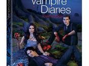 Présentation Vampire Diaries Saison Blu-ray