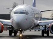 Compagnies aériennes programmes fidélité