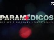 [DL] Paramédicos