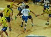 Nouvelle victoire pour Metz Handball Masculin!!!