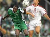 meilleurs footballeurs africains tous temps!