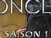 Once upon time, saison