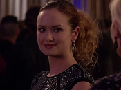 Critiques Séries Gossip Girl. Saison Episode Where Vile Things