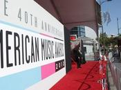 American Music Awards 2012 regardez performances #AMAs