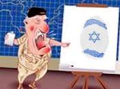 Israël guerre folle