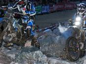 Balade enduro avec Greg Fayard suivant Race 2012