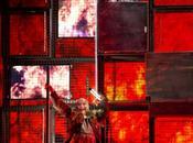TEATRO ALLA SCALA 2011-2012: SIEGFRIED Richard WAGNER novembre 2012 scène CASSIERS; dir.mus Daniel BARENBOÏM)