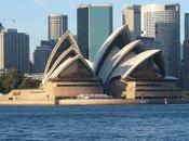semaine Australie.