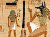 Maât (8)... Égypte ancienne