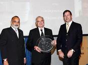 DAVOS 2012 (3). Prix Lalique-VDE