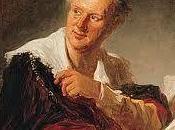Denis Diderot avait-il yeux bleus