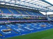 Chelsea :Guardiola, Blanc, Moyes, Benitez autre