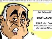 comme Gérard Depardieu, veux aussi investir Belgique…