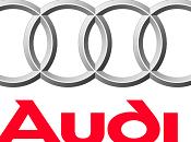 Audi 2013 quatre nouveaux moteurs turbodiesel pour l'Amérique Nord