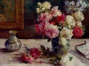 nouveau bouquet glané Serge Federbusch Atlantico