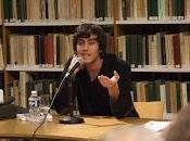 Réécouter rencontre avec Sylvain Prudhomme