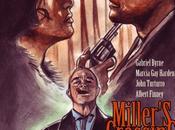 cinoche Jules-Miller's Crossing