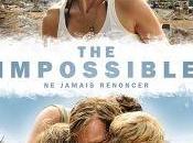 Cinéma Impossible