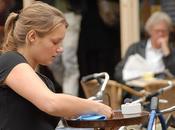 surcharge travail rend femmes malheureuses