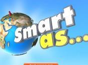 Smart PsVita